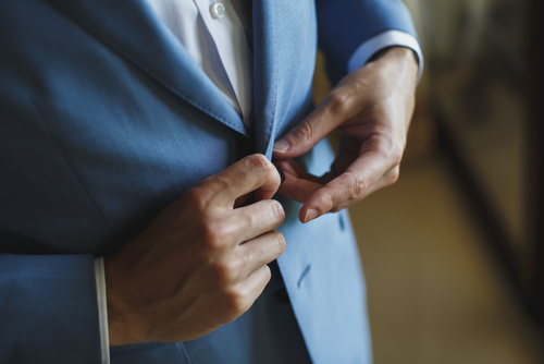Carbonella Suits